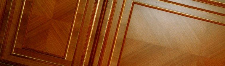 Meroni enrico mobili d 39 arte - Mobili d arte ...